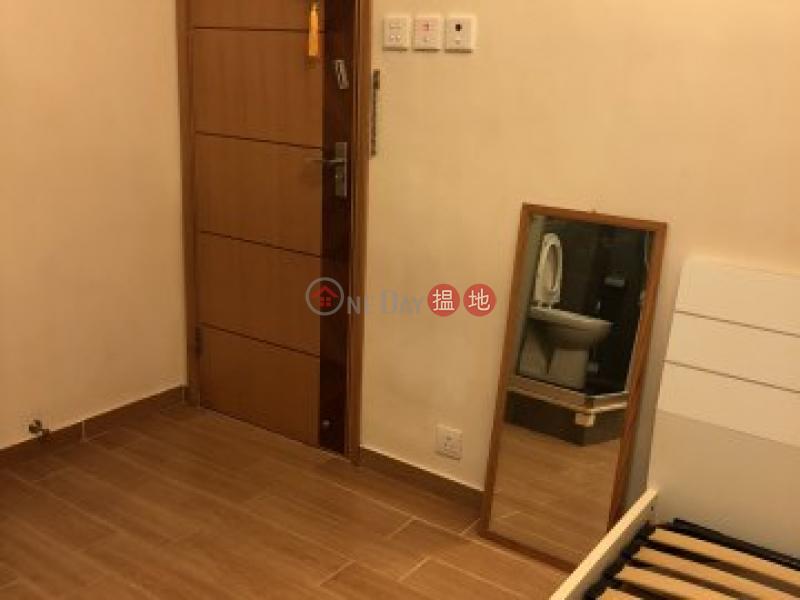 源發大廈-未知|住宅出租樓盤HK$ 6,200/ 月
