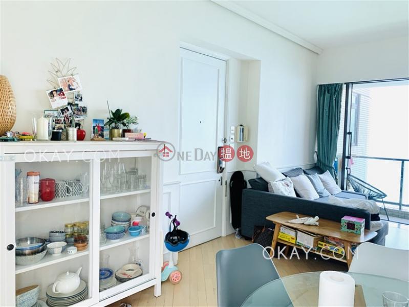 傲翔灣畔 低層 住宅出售樓盤-HK$ 1,880萬