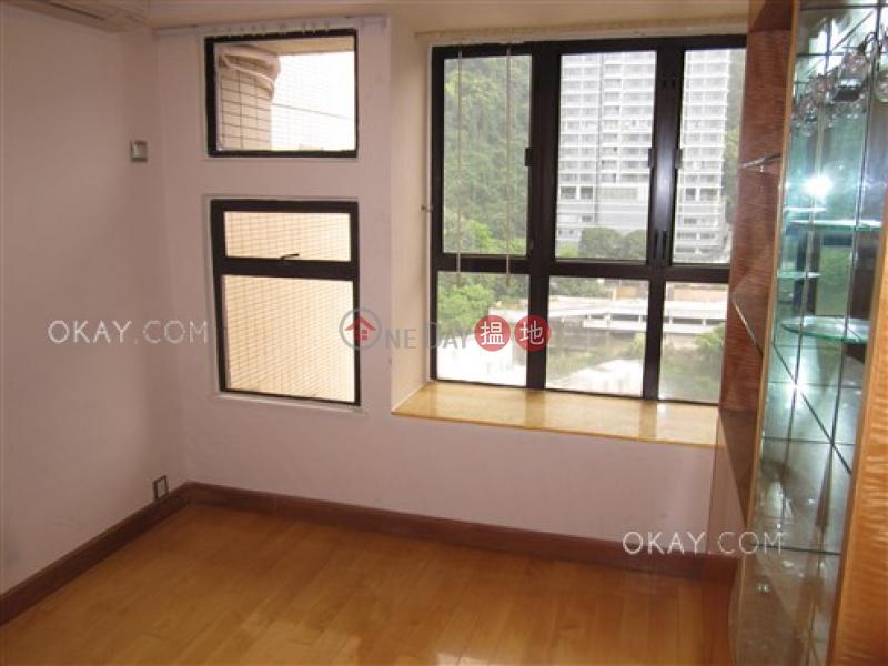 3房2廁,極高層,連車位,露台《福苑出租單位》9旭龢道 | 西區-香港-出租-HK$ 58,000/ 月
