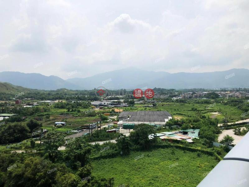 Park Circle | 2 bedroom Mid Floor Flat for Rent 18 Castle Peak Road-Tam Mi | Yuen Long, Hong Kong Rental HK$ 18,500/ month