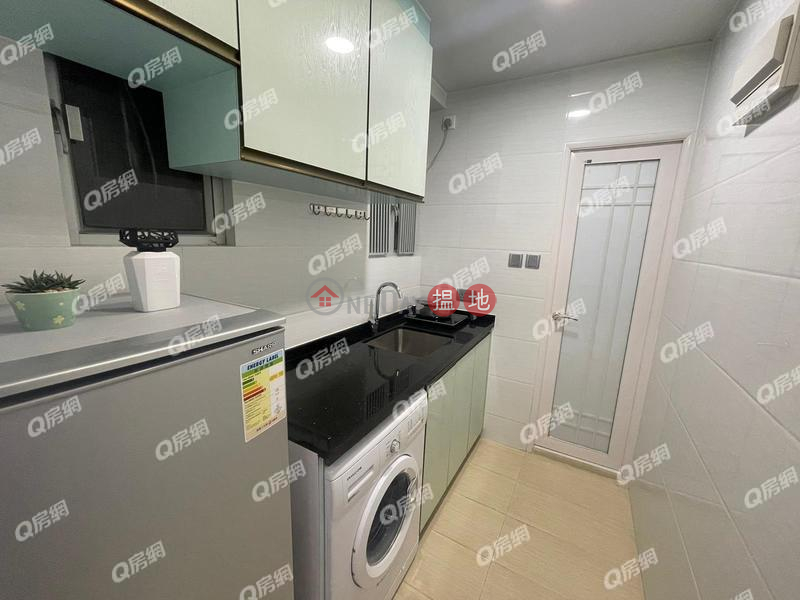 Fok Cheong Building   2 bedroom High Floor Flat for Sale   Fok Cheong Building 福昌樓 Sales Listings