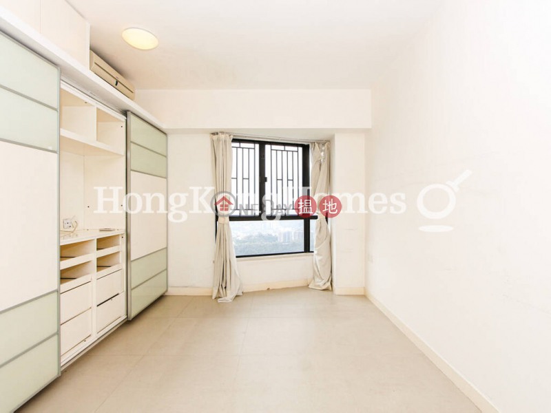 HK$ 62,000/ month The Brentwood, Southern District | 3 Bedroom Family Unit for Rent at The Brentwood