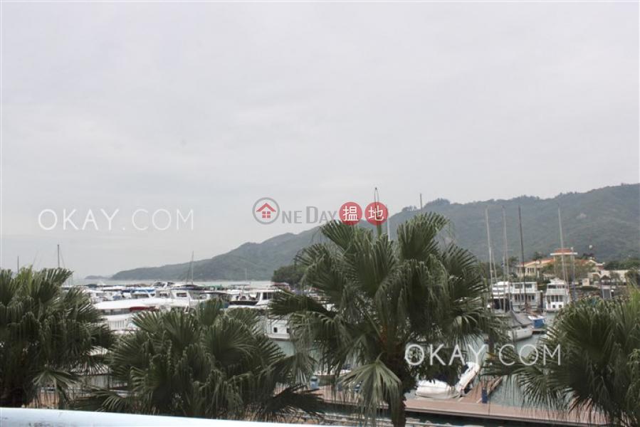 Efficient 3 bedroom with balcony   Rental   26 Discovery Bay Road   Lantau Island, Hong Kong, Rental, HK$ 47,000/ month