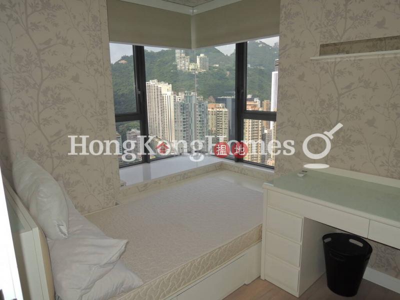 萃峯三房兩廳單位出售-28活道   灣仔區 香港出售-HK$ 4,300萬