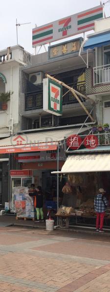 No 36 Praya Street (No 36 Praya Street) Cheung Chau 搵地(OneDay)(1)