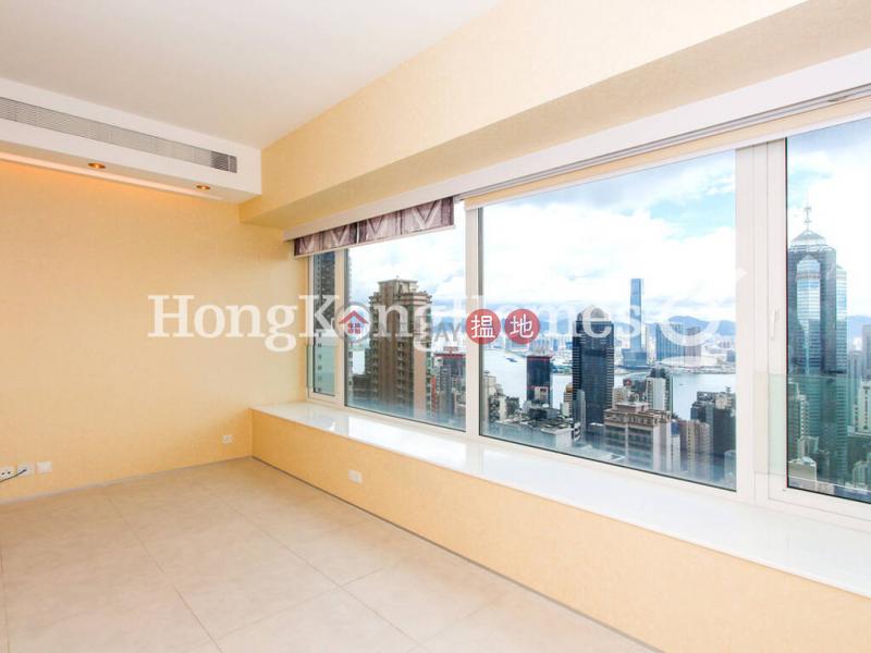 HK$ 55,000/ month Soho 38 Western District   2 Bedroom Unit for Rent at Soho 38