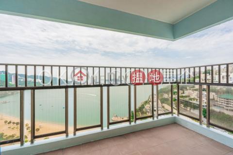 Efficient 3 bedroom with sea views & balcony | Rental|Repulse Bay Apartments(Repulse Bay Apartments)Rental Listings (OKAY-R19936)_0
