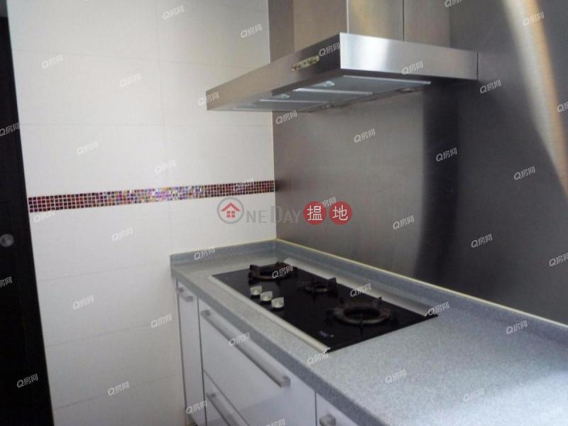 香港搵樓|租樓|二手盤|買樓| 搵地 | 住宅出租樓盤-豪宅地段,品味裝修,超大戶型,實用靚則《比華利山租盤》