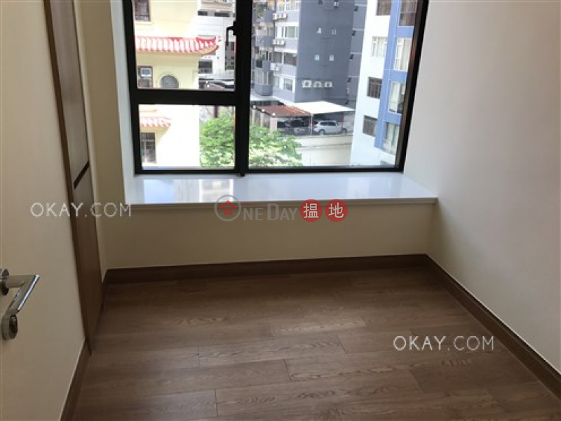 Property Search Hong Kong | OneDay | Residential, Rental Listings | Lovely 2 bedroom with balcony | Rental