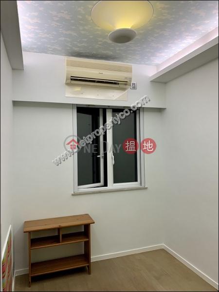 香港搵樓 租樓 二手盤 買樓  搵地   住宅出租樓盤