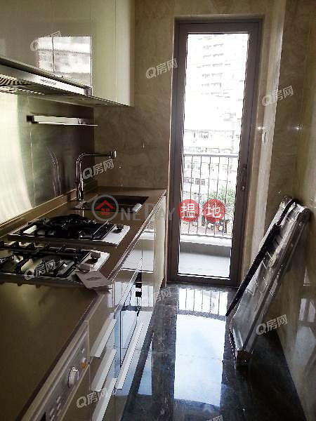 Property Search Hong Kong | OneDay | Residential, Sales Listings Grand Austin Tower 1A | 2 bedroom Low Floor Flat for Sale