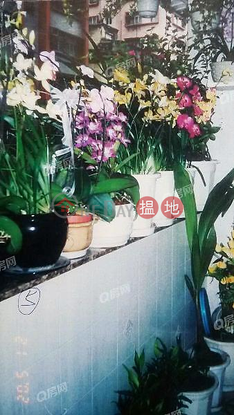 Orchid House | 4 bedroom Mid Floor Flat for Sale, 167-173A Sai Yeung Choi Street North | Yau Tsim Mong Hong Kong | Sales | HK$ 13.8M