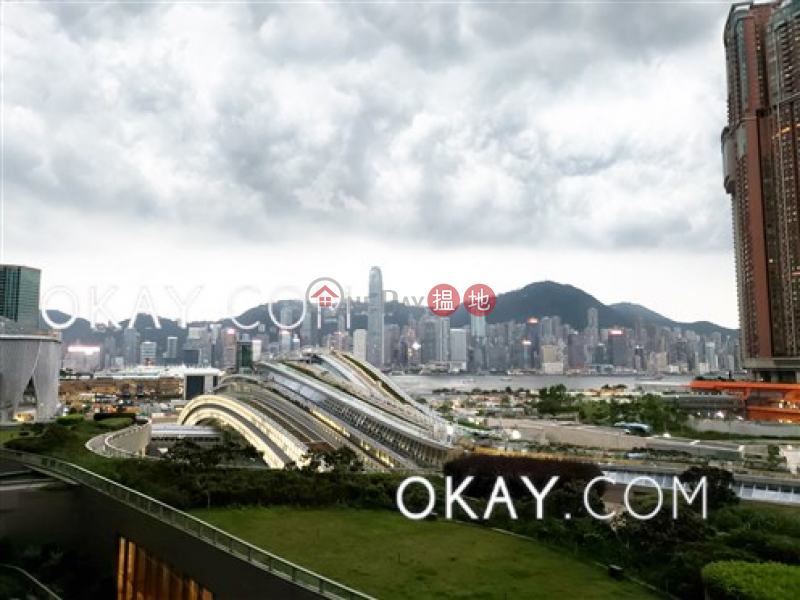 Property Search Hong Kong | OneDay | Residential, Rental Listings Elegant 2 bedroom with balcony | Rental