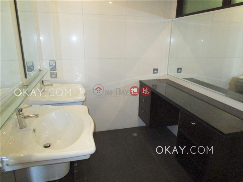 Property Search Hong Kong   OneDay   Residential   Rental Listings Unique 3 bedroom with sea views, terrace   Rental