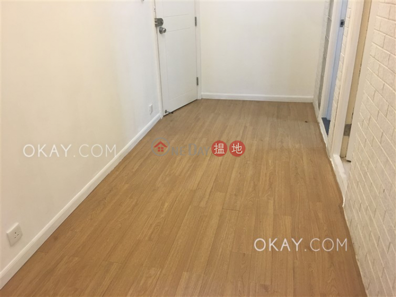 Gorgeous 2 bedroom in Mid-levels West | Rental, 12 Conduit Road | Western District Hong Kong | Rental HK$ 30,000/ month