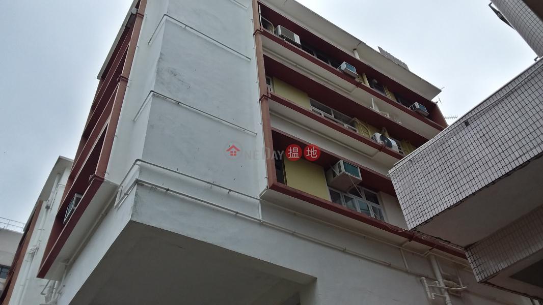 東山別墅 (Tung Shan Villa) 司徒拔道|搵地(OneDay)(2)