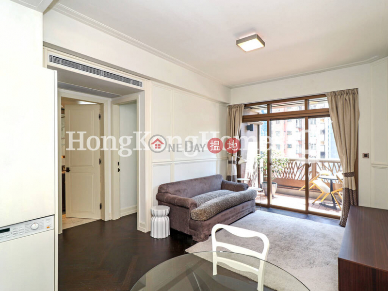 2 Bedroom Unit for Rent at Castle One By V | Castle One By V CASTLE ONE BY V Rental Listings