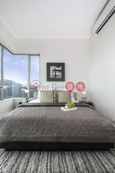 賽詩閣高層住宅|出租樓盤HK$ 160,000/ 月