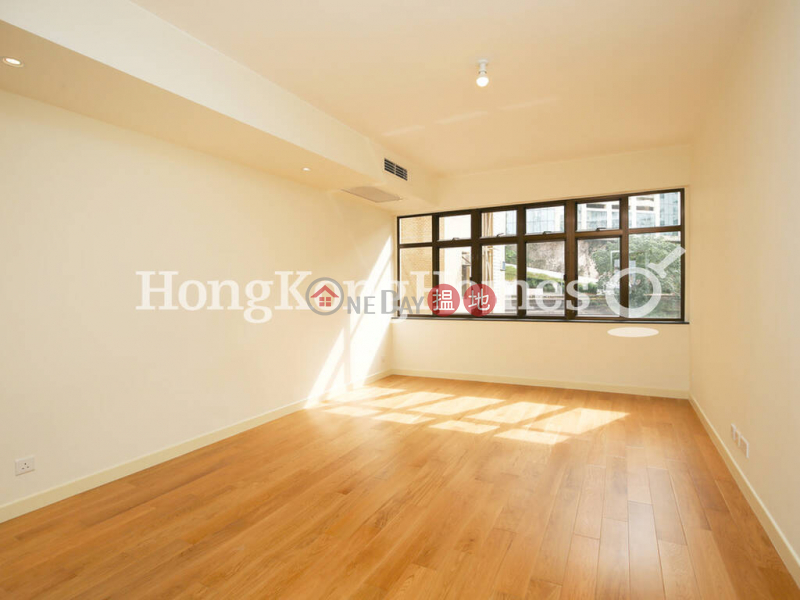 Grenville House, Unknown, Residential, Rental Listings, HK$ 163,000/ month