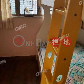 Chak Fung House | 3 bedroom High Floor Flat for Sale|Chak Fung House(Chak Fung House)Sales Listings (XGJL891400027)_0