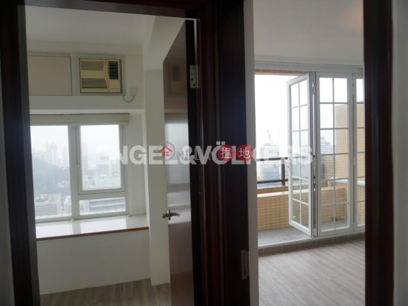 嘉和苑請選擇-住宅|出租樓盤|HK$ 60,000/ 月