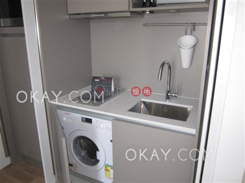 yoo Residence|高層住宅|出售樓盤|HK$ 1,080萬