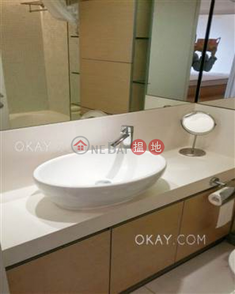 Property Search Hong Kong | OneDay | Residential, Sales Listings, Tasteful 2 bedroom with balcony | For Sale