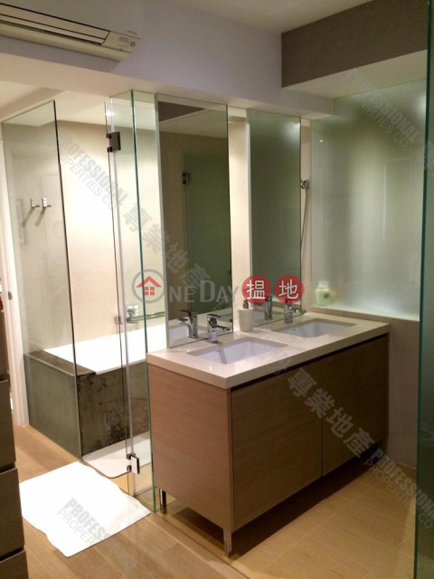 SPLENDOUR COURT|Wan Chai DistrictSplendour Court(Splendour Court)Sales Listings (01b0140339)_0