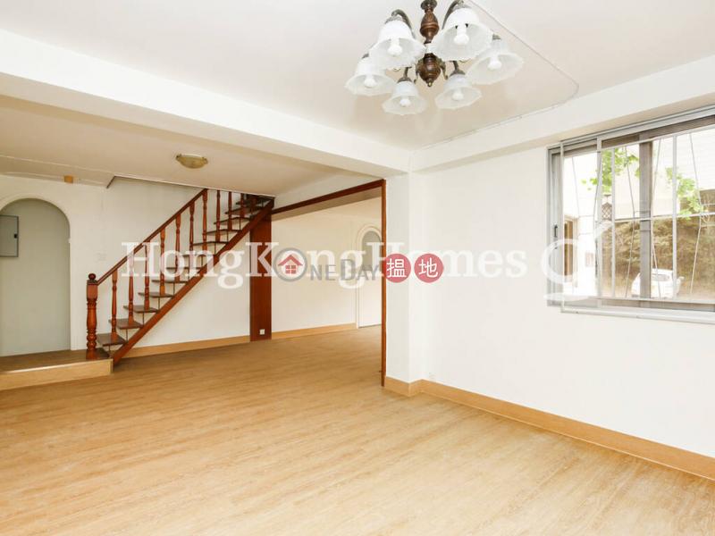 沙田第一城未知-住宅出租樓盤HK$ 30,000/ 月