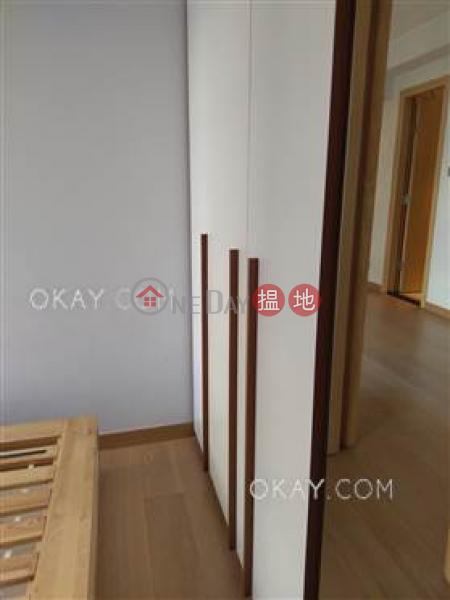 2房1廁,星級會所,露台《Tagus Residences出租單位》|Tagus Residences(Tagus Residences)出租樓盤 (OKAY-R291922)
