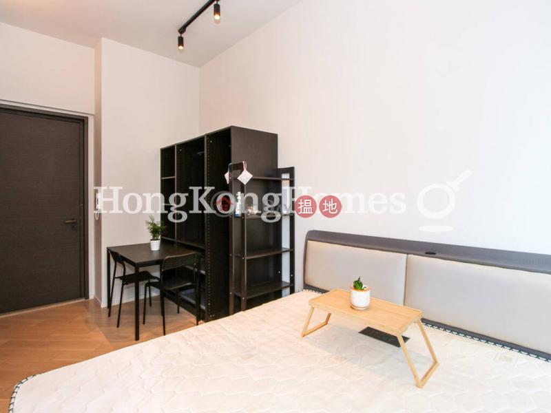 瑧蓺-未知住宅出售樓盤-HK$ 770萬