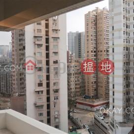 3房2廁《宏德街2號出租單位》|灣仔區宏德街2號(2 Wang Tak Street)出租樓盤 (OKAY-R381693)_0