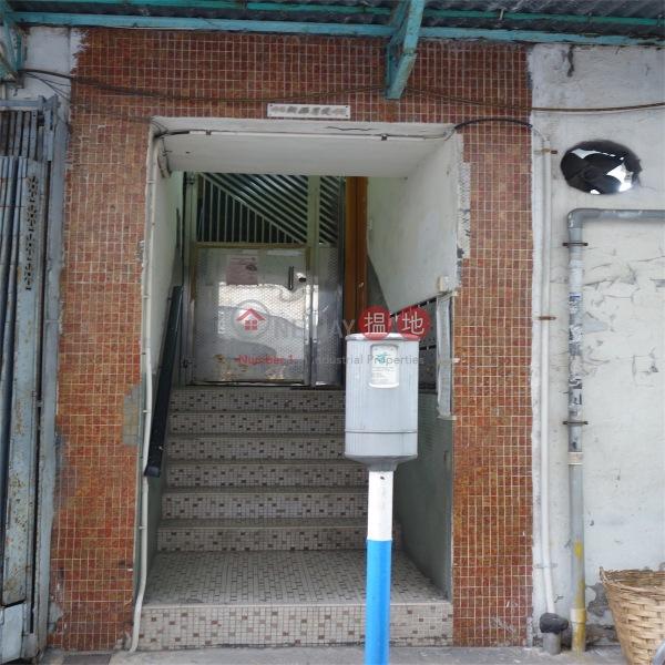 銅鑼灣道46-48號 (46-48 Tung Lo Wan Road) 銅鑼灣 搵地(OneDay)(2)