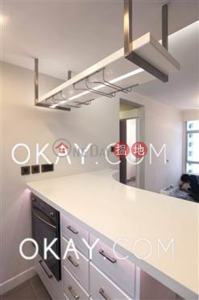 唐宮閣 (19座)|中層住宅|出售樓盤|HK$ 1,170萬