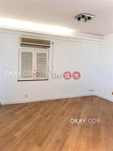 Generous 2 bedroom in Causeway Bay | Rental | Elizabeth House Block A 伊利莎伯大廈A座 Rental Listings