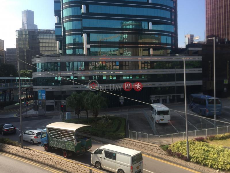 新東海中心 (New East Ocean Centre) 尖東|搵地(OneDay)(2)