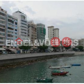 3 Bedroom Family Flat for Sale in Stanley