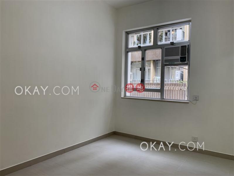 Charming 3 bedroom in Tai Hang   For Sale   15-16 Li Kwan Avenue 利群道15-16號 Sales Listings