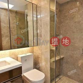 The Nova   2 bedroom Flat for Rent Western DistrictThe Nova(The Nova)Rental Listings (XGZXQ000200261)_0