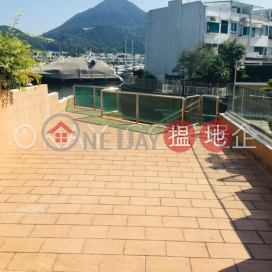 Lovely house with sea views, rooftop & terrace | For Sale
