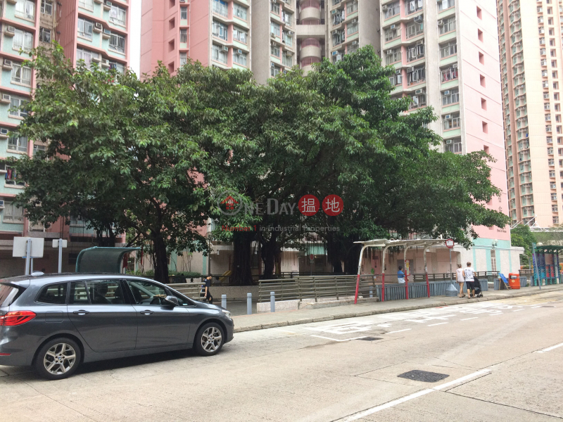 Shek Lei (I) Estate Shek On House (Shek Lei (I) Estate Shek On House) Kwai Chung|搵地(OneDay)(2)