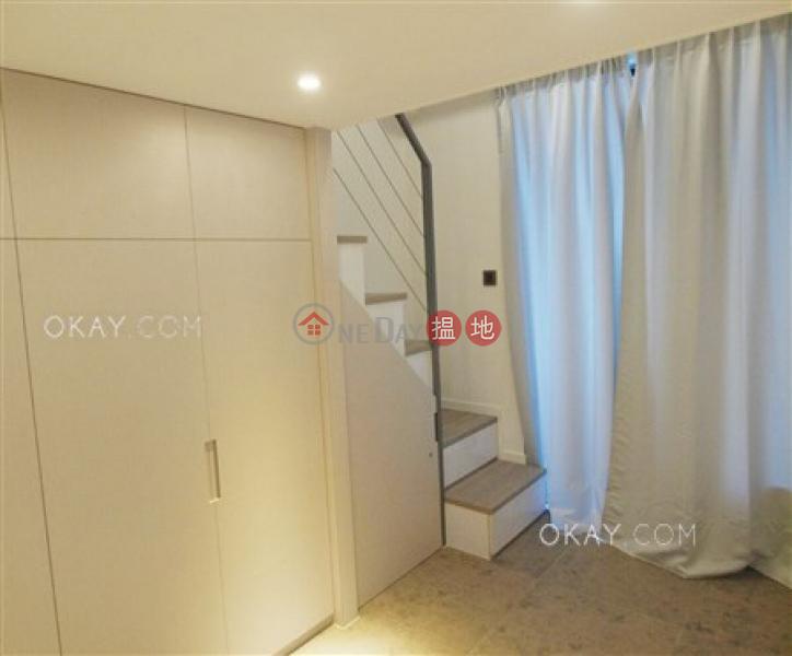 Popular 1 bedroom on high floor with balcony | For Sale, 17 Nelson Street | Yau Tsim Mong Hong Kong | Sales, HK$ 8.6M