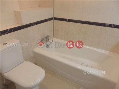 3房2廁,實用率高,連車位《雲地利台出售單位》|雲地利台(Ventris Place)出售樓盤 (OKAY-S43532)_0