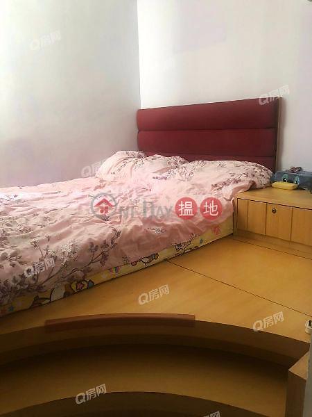 富怡花園 2座|低層-住宅|出售樓盤HK$ 578萬