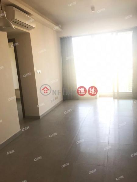 樂融軒中層-住宅-出租樓盤-HK$ 24,000/ 月