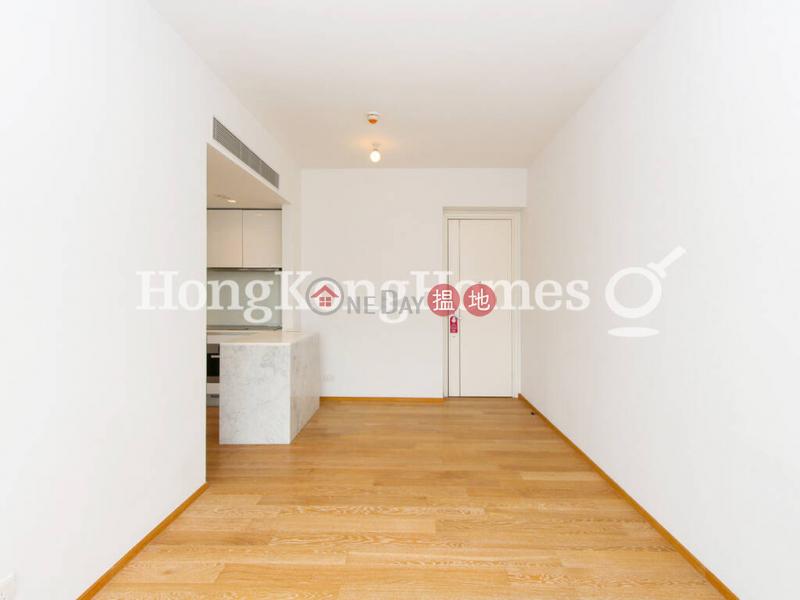 yoo Residence未知|住宅出租樓盤|HK$ 35,000/ 月