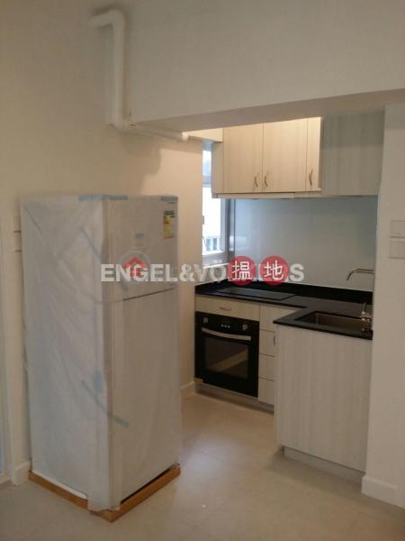 2 Bedroom Flat for Sale in Sheung Wan, Wallock Mansion 和樂大廈 Sales Listings | Western District (EVHK87567)
