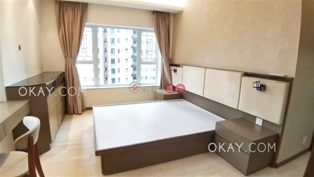 殷榮閣|低層住宅|出售樓盤HK$ 2,680萬