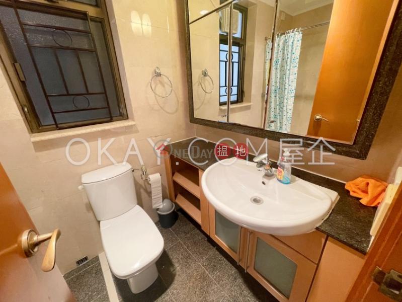 2房2廁,星級會所寶翠園2期8座出租單位|寶翠園2期8座(The Belcher\'s Phase 2 Tower 8)出租樓盤 (OKAY-R71254)