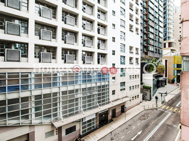 Property Search Hong Kong | OneDay | Residential | Rental Listings 1 Bed Unit for Rent at Tim Po Court